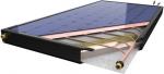 Гибридные солнечные коллекторы