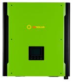 ABi-Solar инверторы сетевые с накоплением HT